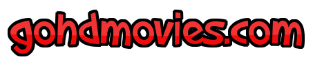 Download latest free movies 2020 –  HD Quality