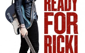 Ricki_and_the_Flash_movie