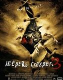 Jeepers Creepers III
