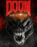 Doom: Annihilation