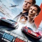 Ford v. Ferrari