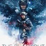 The Blackout – Avanpost